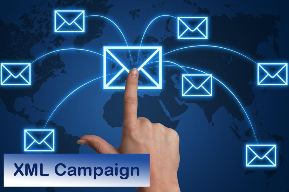 XML-Campaign